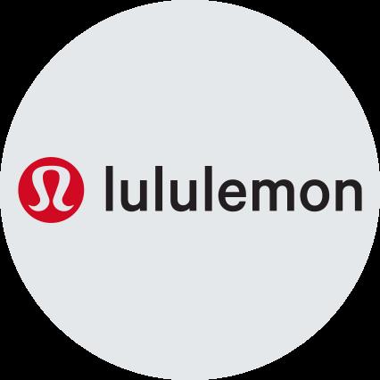 Lululemon_logo_426