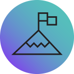 StellaConnect_LevelUp_Icon01