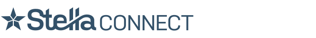 StellaConnect_logo_email01