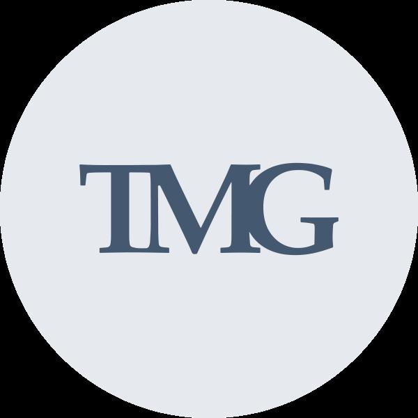 TMG_600B