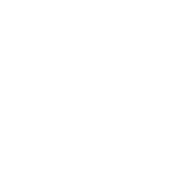 TheBreakRoom_logo01