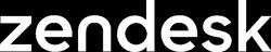Zendesk_logo250