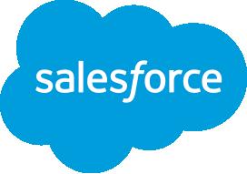 Salesforce_Corporate_Logo