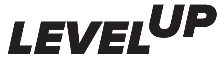 StellaConnect_LevelUp_Logo01