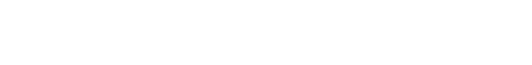 StellaConnect_horiz_logo_white_481X59-1
