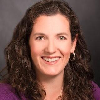 Kelley Cutforth