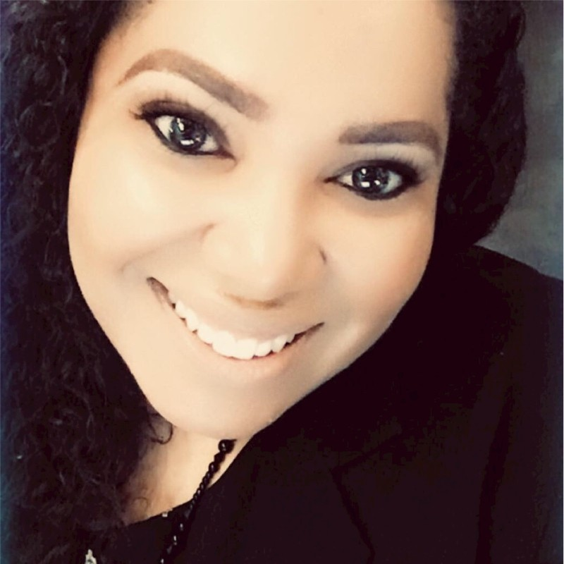 NaKisha Stephens